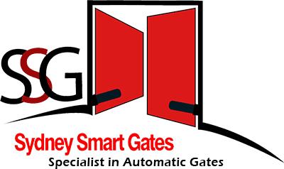 Sydney Smart Gates